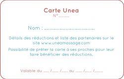 carte_unea_verso